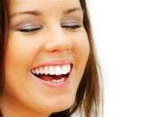 h centrum stomatologiczne gdańsk miszewskiego